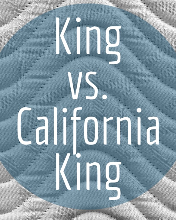 difference-between-king-and-california-king