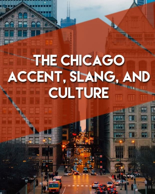 chicago-accent