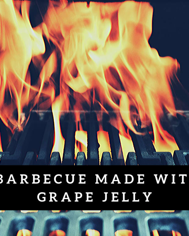 unforgetable-sweet-savory-pork-or-beef-ribs