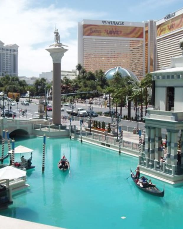 viva-las-vegas-tips-and-tricks-for-a-sin-city-vacation