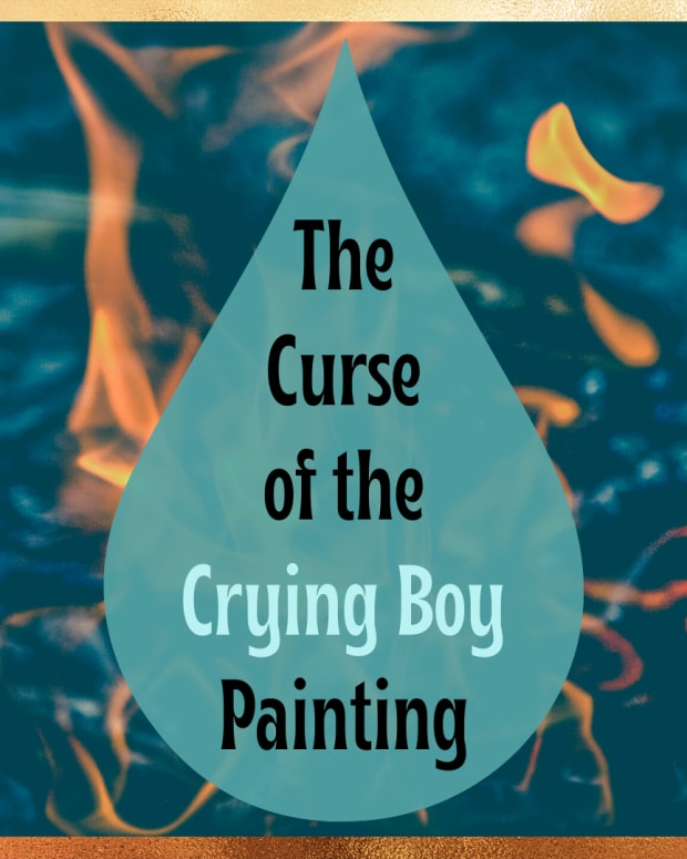 the-curse-of-the-crying-boy