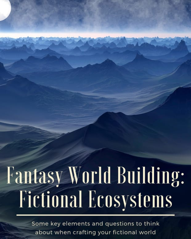 ecosystems-of-a-fictional-world