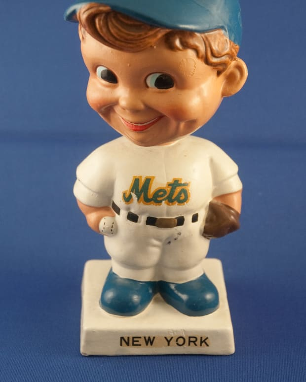 new-york-mets-first-season-1962