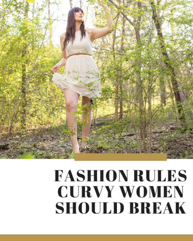 8-fashion-rules-curvy-and-plus-size-women-should-break