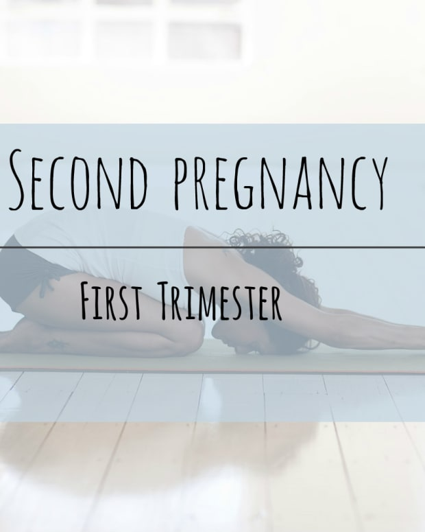 second-pregnancies-7-things-you-probably-didnt-know