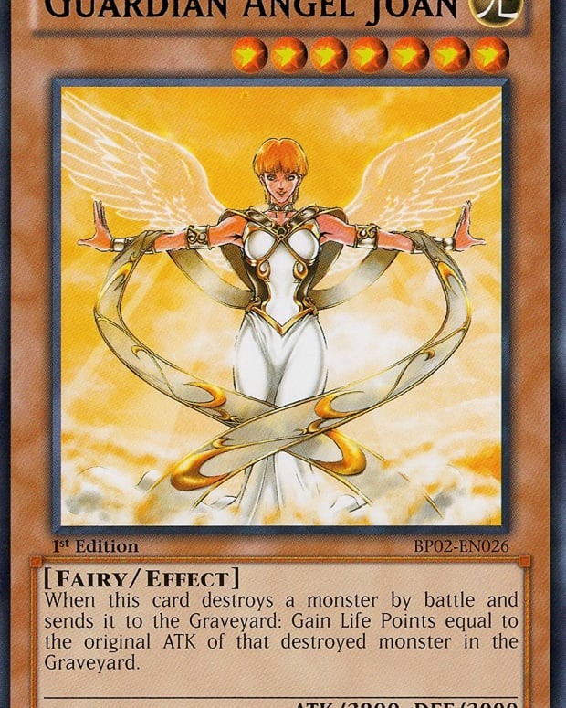top-card-to-regain-life-points-in-yu-gi-oh