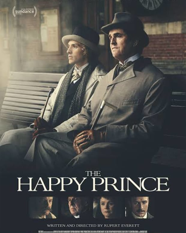 film-contemplation-the-happy-prince-2018-film-review