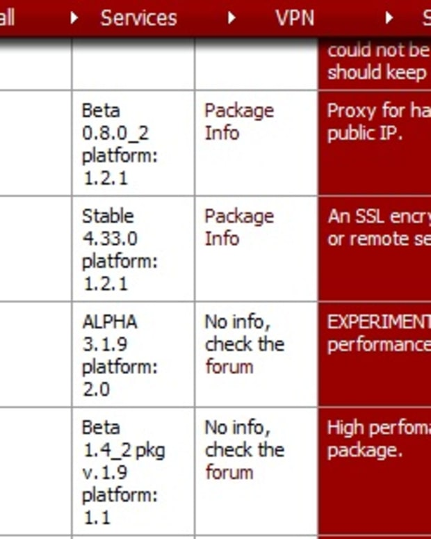 url-filtering-how-to-configure-squidguard-in-pfsense
