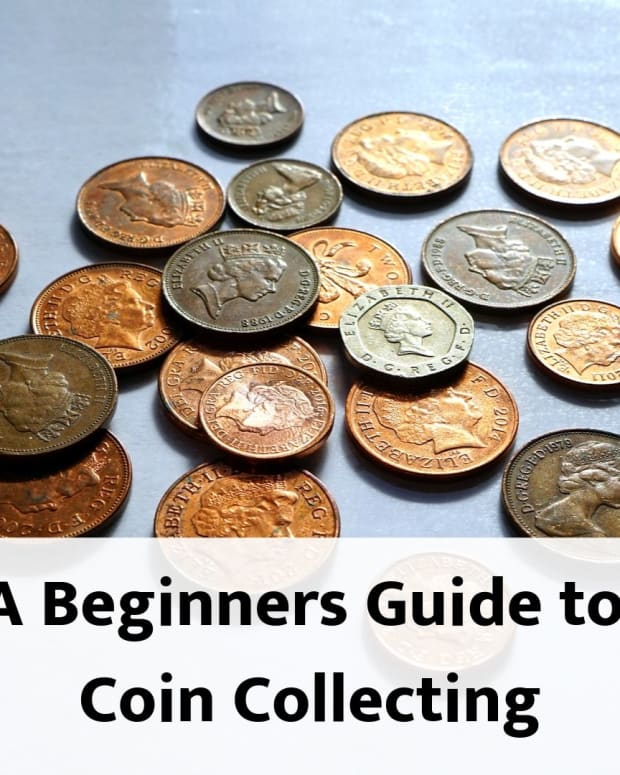 old-coins-and-coin-collecting-potential-gold-mine