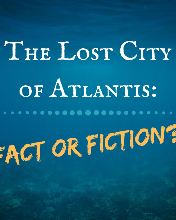 the-lost-city-of-atlantis-fact-fiction-or-imagination