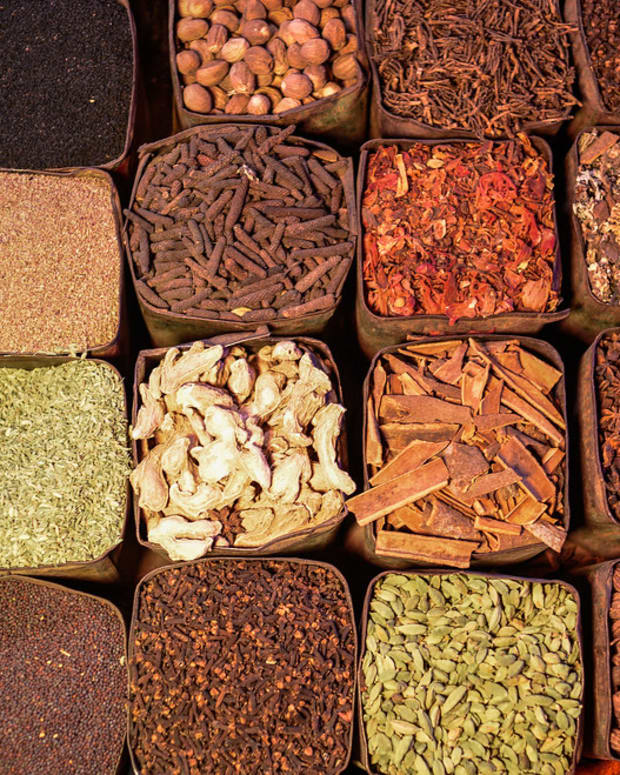 4-nearly-unknown-spices-to-liven-up-your-cooking