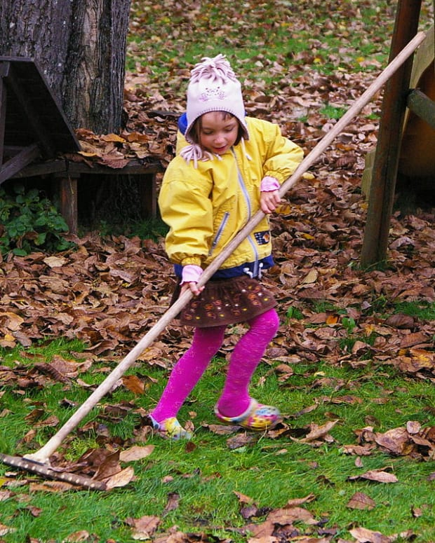 get-kids-excited-about-raking-leaves