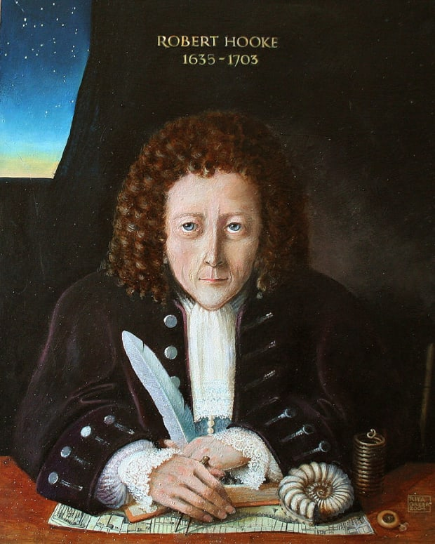 robert-hooke-scientist-and-inventor