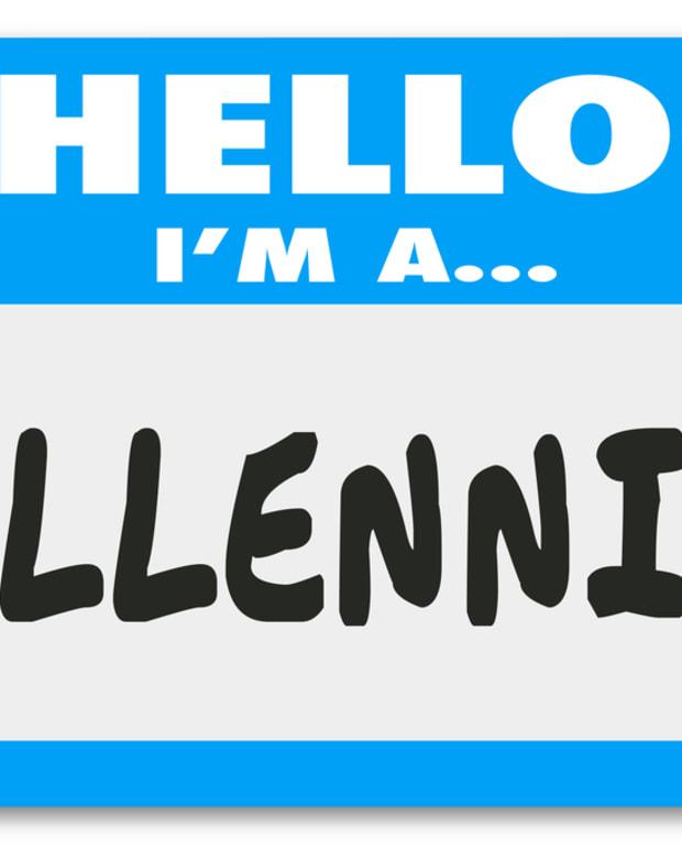 quit-dissing-millennials