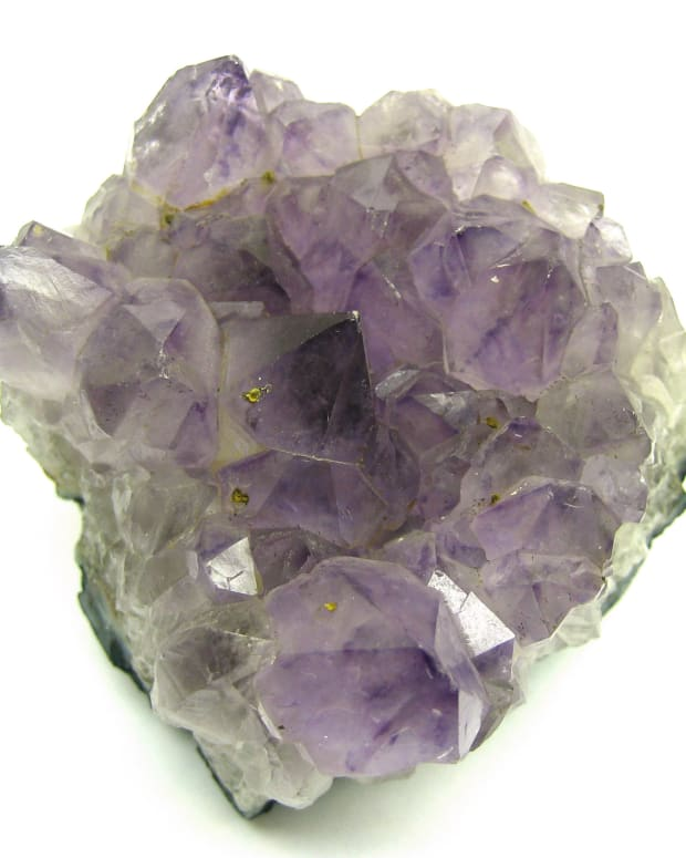 the-purpose-and-power-of-gemstones-crystals-and-minerals