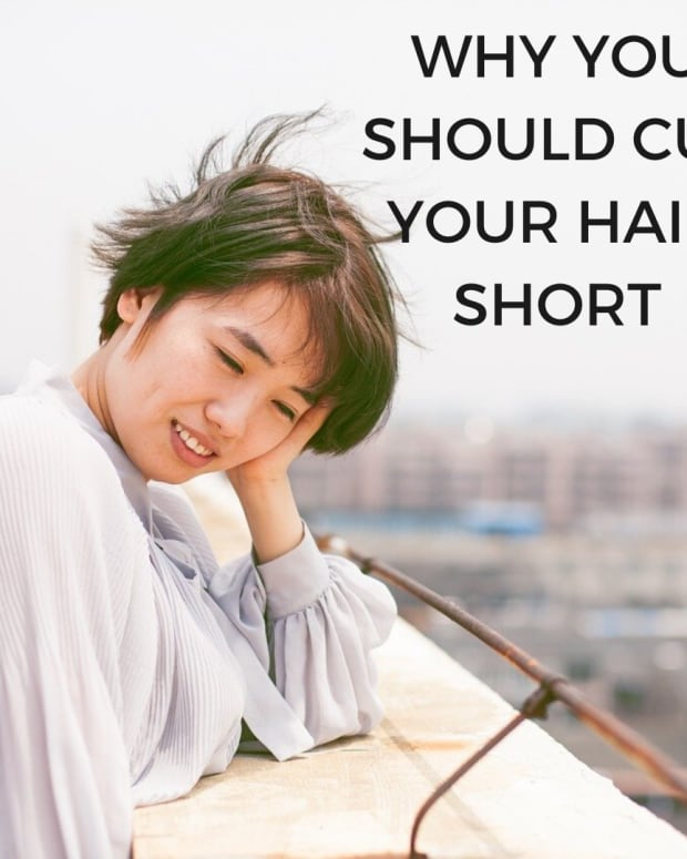 stylish-short-hair-cuts-and-styles-for-women-of-all-ages
