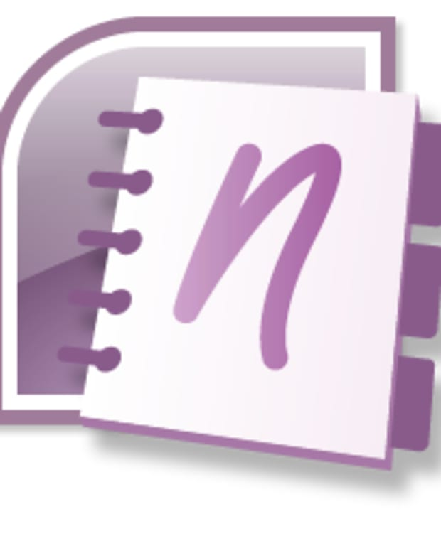how-to-wrap-text-around-an-image-in-onenote