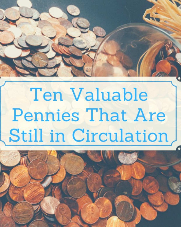 valuable-coins-still-in-circulation-today