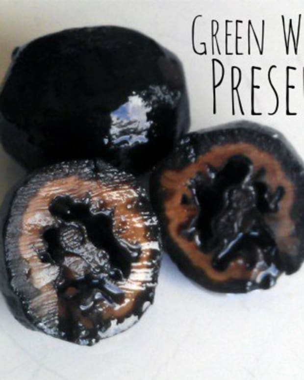 green-walnut-jam-recipe