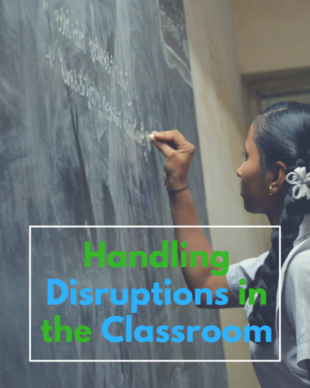 10-teaching-strategies-for-a-disruptive-class1