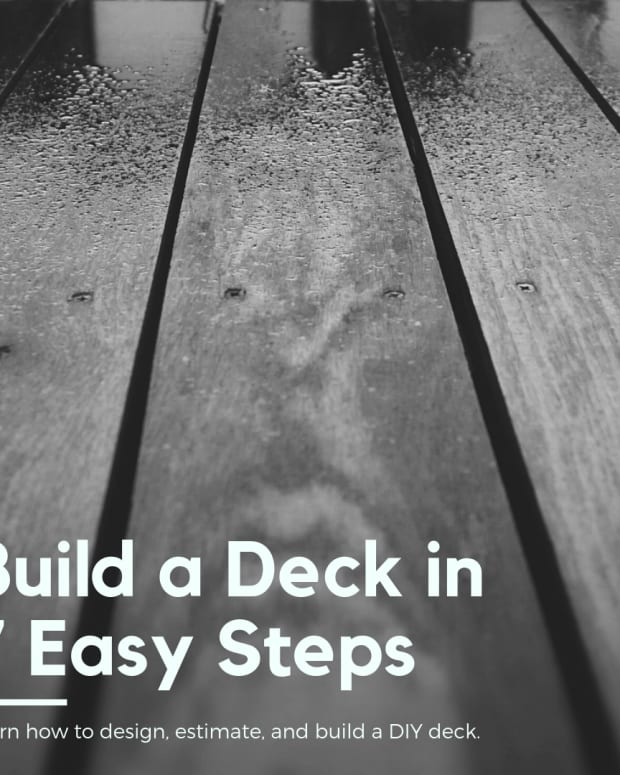 deck-building-101
