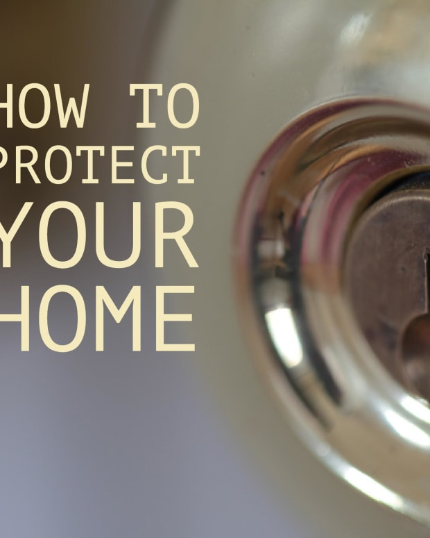 protectecting-your-fouse-from-burglars