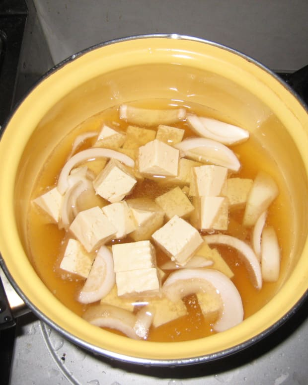 how-to-make-authentic-miso-soup