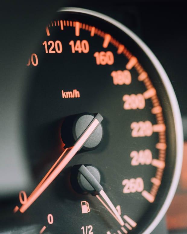 how-to-add-freon-1999-pontiac-grand-prix-3800-v6