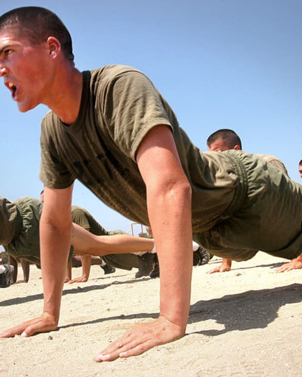 how-much-weight-do-you-actually-push-up-during-a-pushup