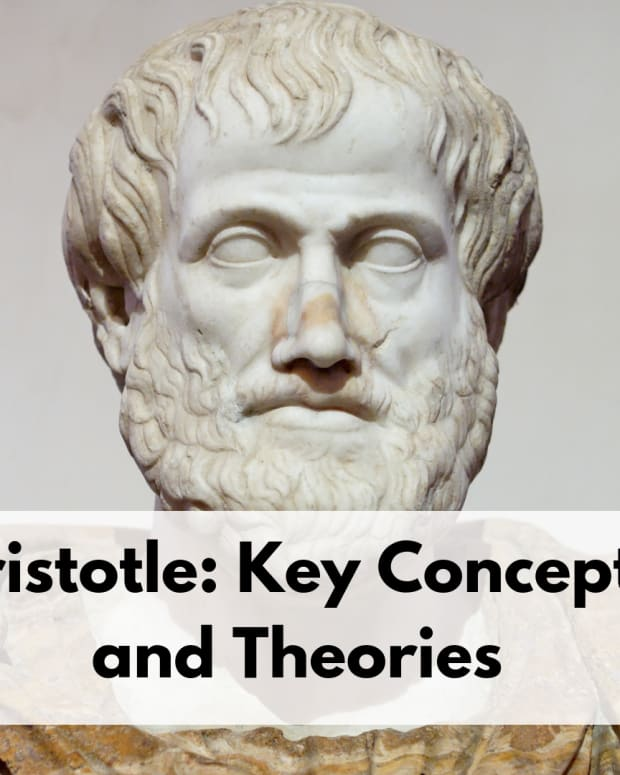 key-concepts-of-the-philosophy-of-aristotle