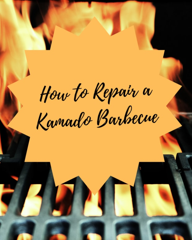 how-to-repair-a-kamado-barbecue