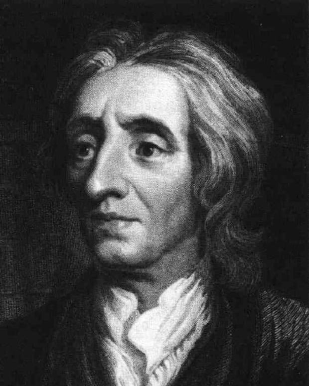 key-concepts-of-the-philosophy-of-john-locke