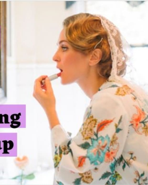 best-makeup-for-brides