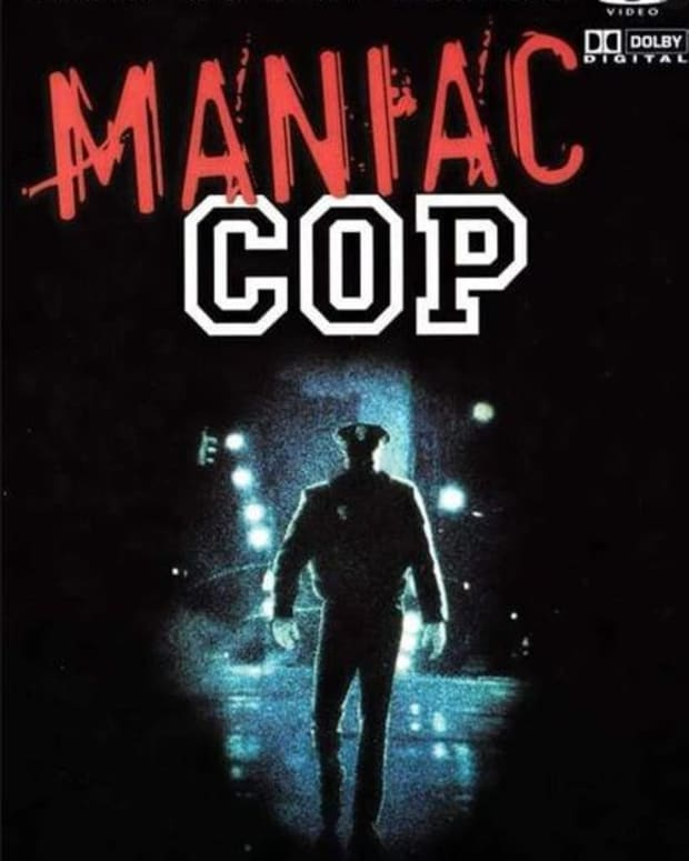 it-came-from-the-bargain-bin-maniac-cop-1988