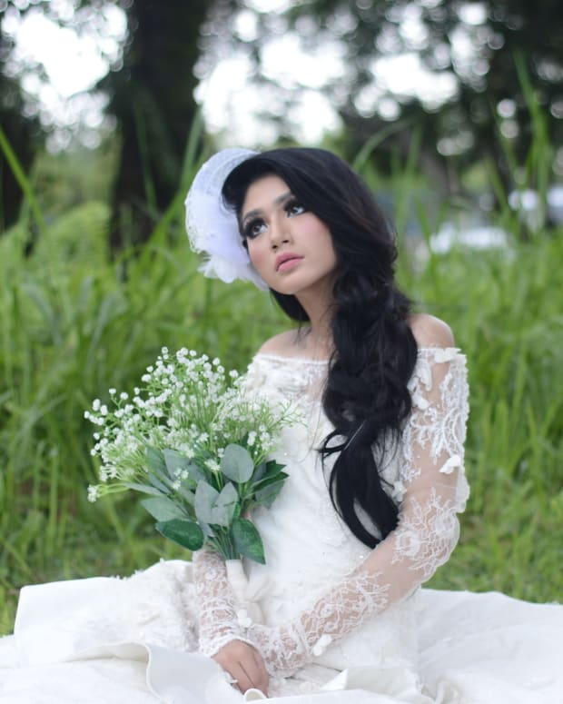 wedding-day-beauty-for-the-bride-dos-and-donts