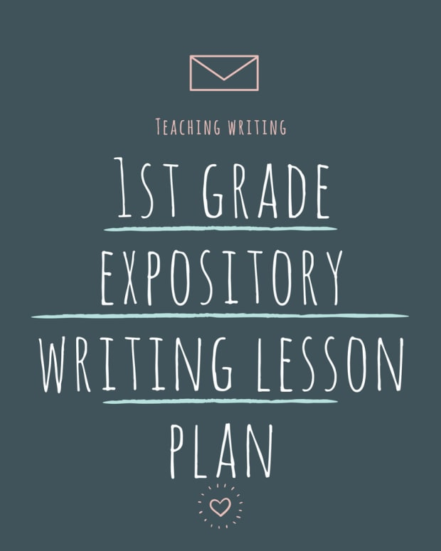 -first-grade-expository-writing-lesson-plan