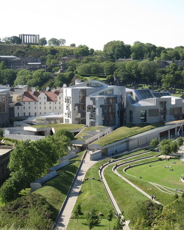 masterpieces-of-architecture-the-scottish-parliament