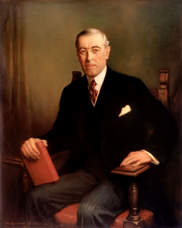 woodrow-wilson-schoolmaster-of-politics-and-our-28th-american-president