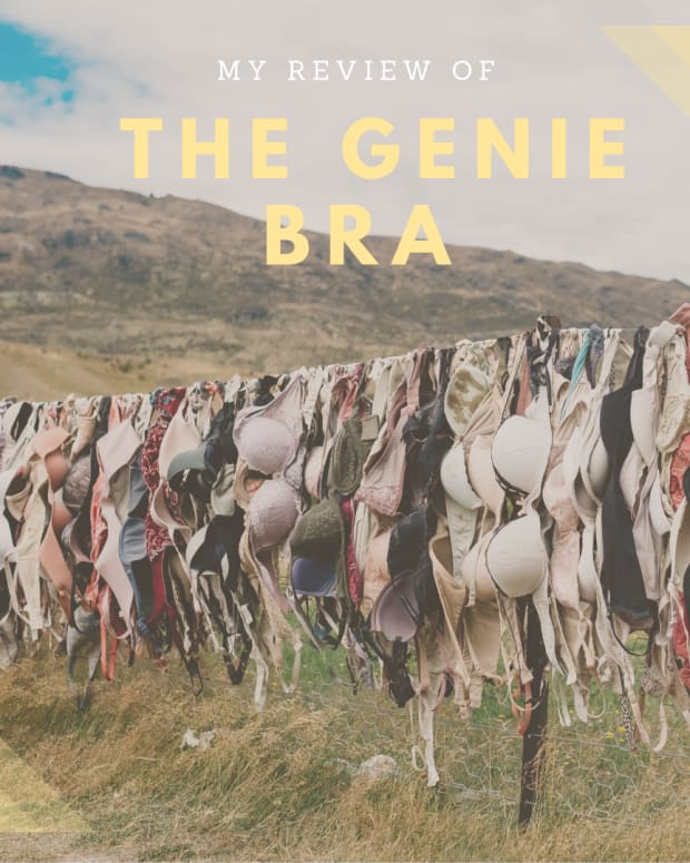 genie-bra-the-good-the-bad-and-the-facts