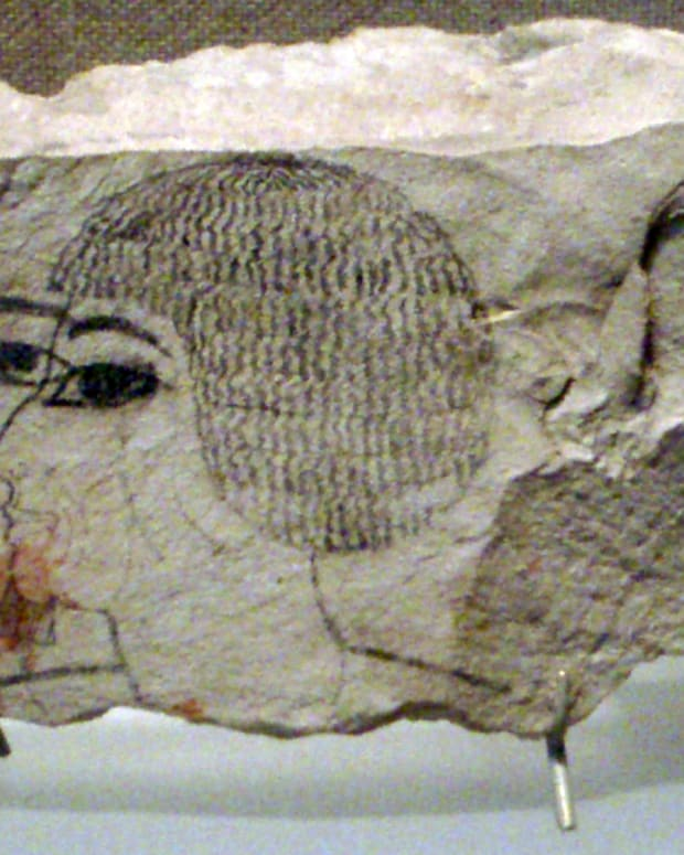senmut-coutier-or-lover-of-hatshepsut
