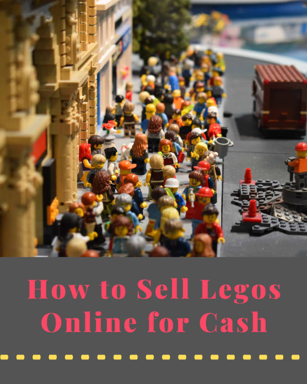 selling-used-legos-online