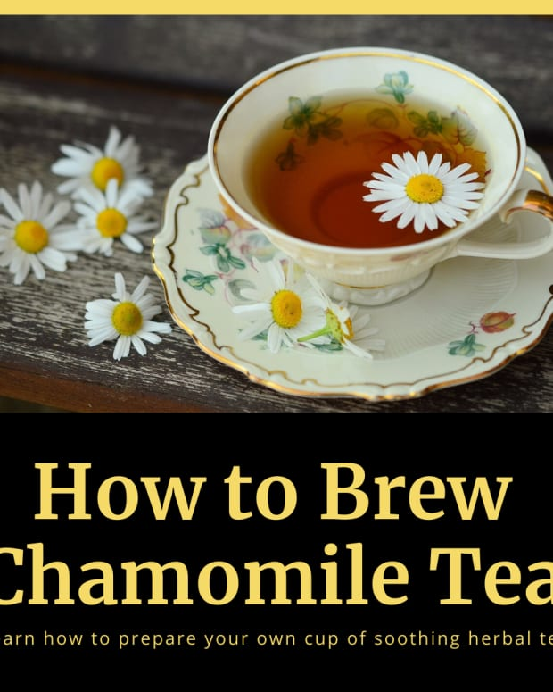 how-to-prepare-chamomile-tea