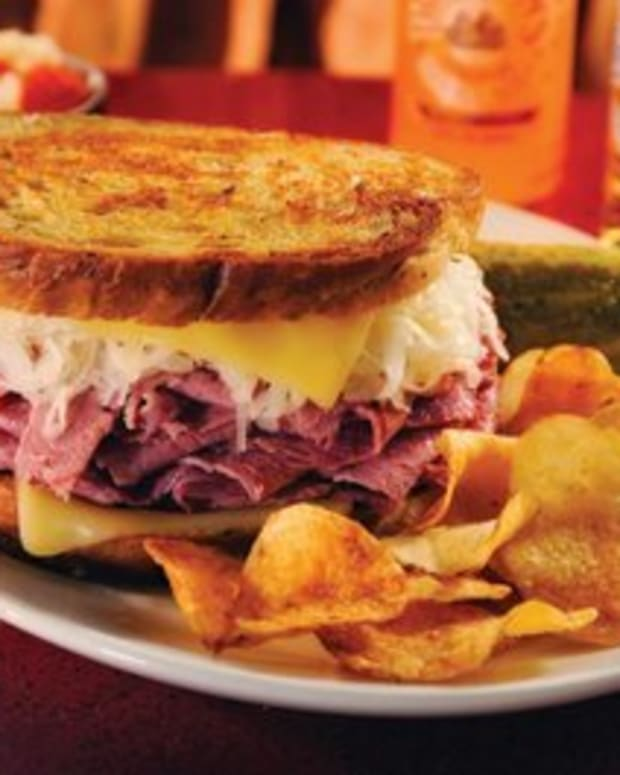 how-to-make-5-types-of-rueben-sandwiches