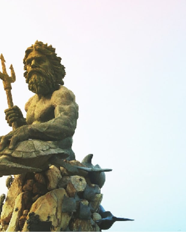 poseidon-greek-god-of-the-sea
