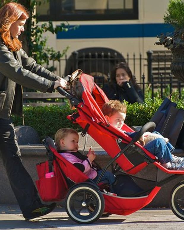 the-ins-and-outs-of-nanny-compensation