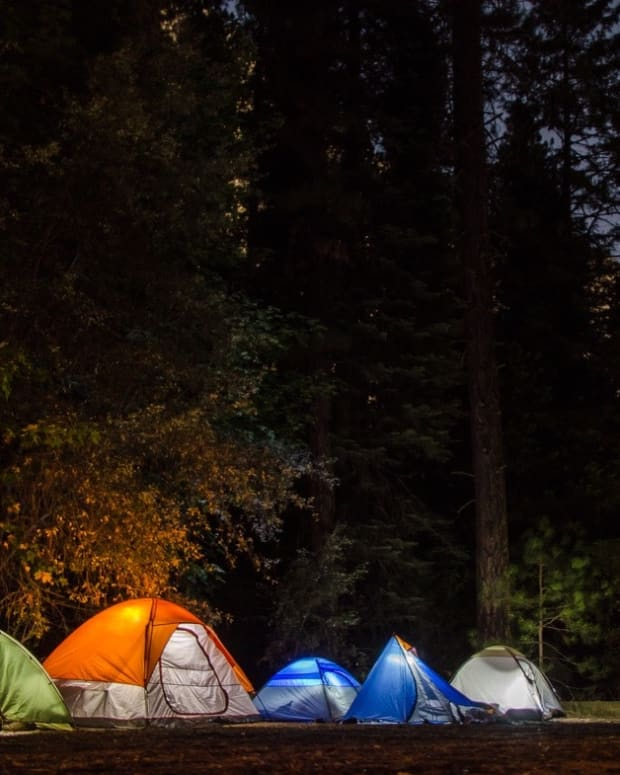 why-i-hate-camping