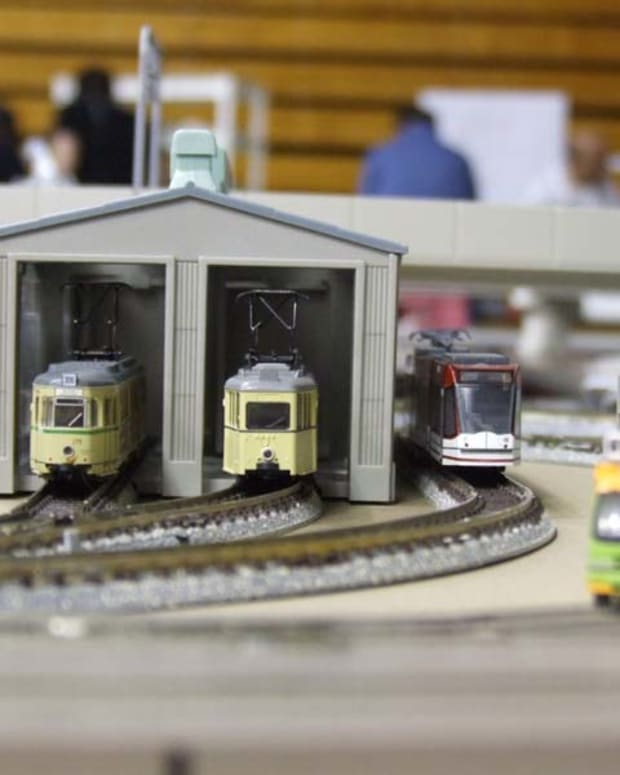 model-train-resources-online-model-trolley-resources-you-must-see
