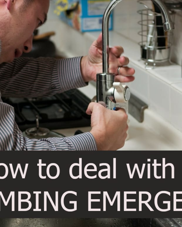 how-to-deal-with-a-plumbing-emergency