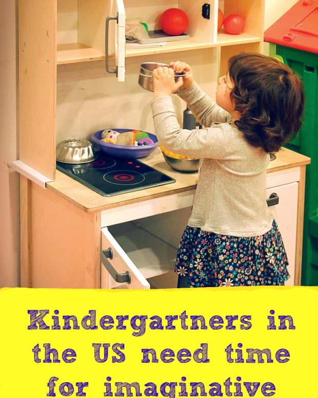 american-kindergarten