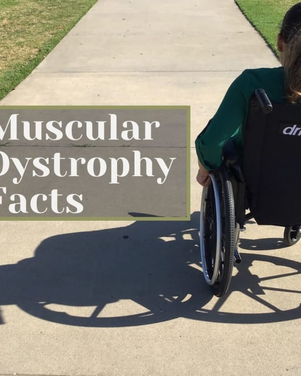 muscular-dystrophy-facts